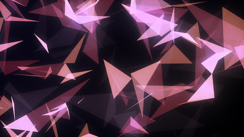 Ilmainen kuvapankkikuva tunnisteilla 4k taustakuva, abstrakti, abstrakti tausta, hd