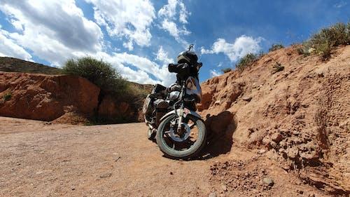 Fotobanka sbezplatnými fotkami na tému aktivita, bicykel, cestovať, exteriér