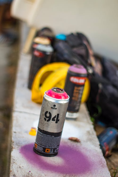 Free stock photo of 50mm, art photo, canon, graffiti