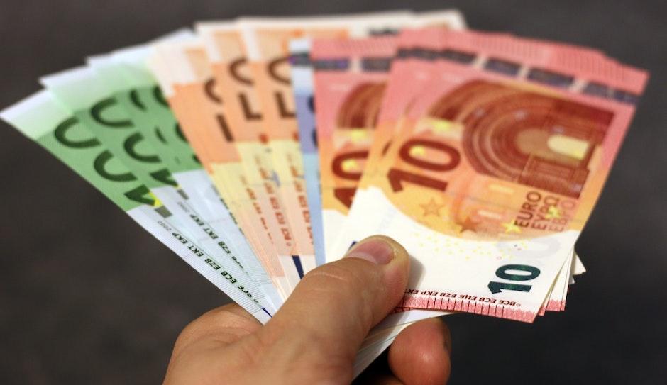 bank note, banknote, banknotes