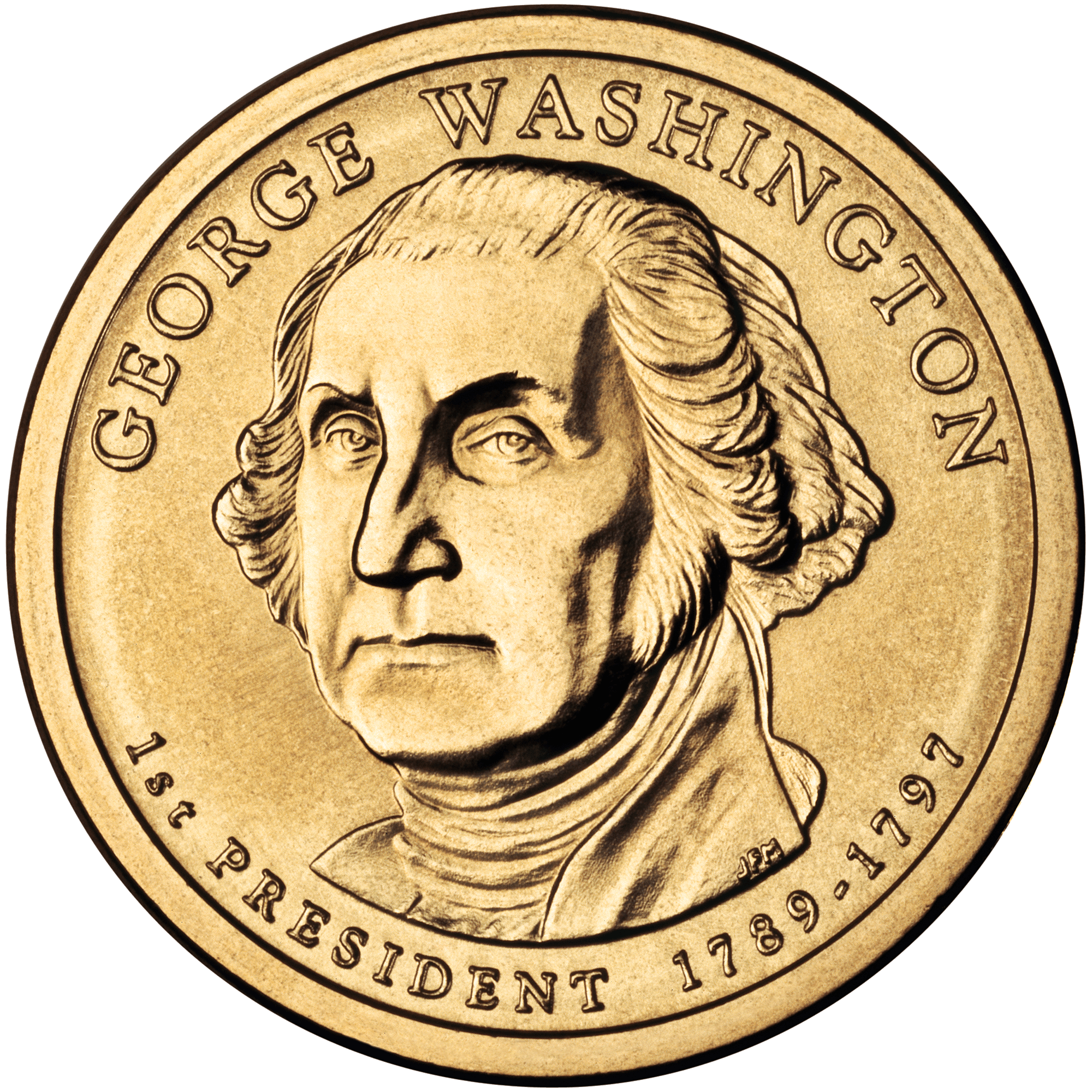 Free stock photo of 1789-1797, american dollar, business, coin