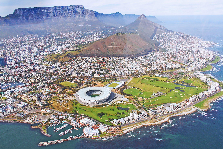 adventure, africa, Cape Town