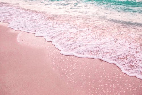 Gratis arkivbilde med bølge, dagtid, hav, havkyst