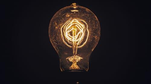 Free stock photo of bronz, creativity, dark, darkness