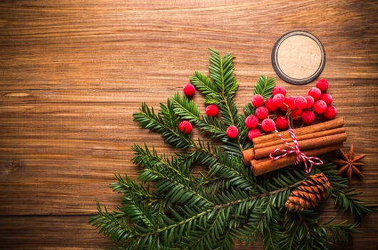 Christmas Images · Pexels · Free Stock Photos