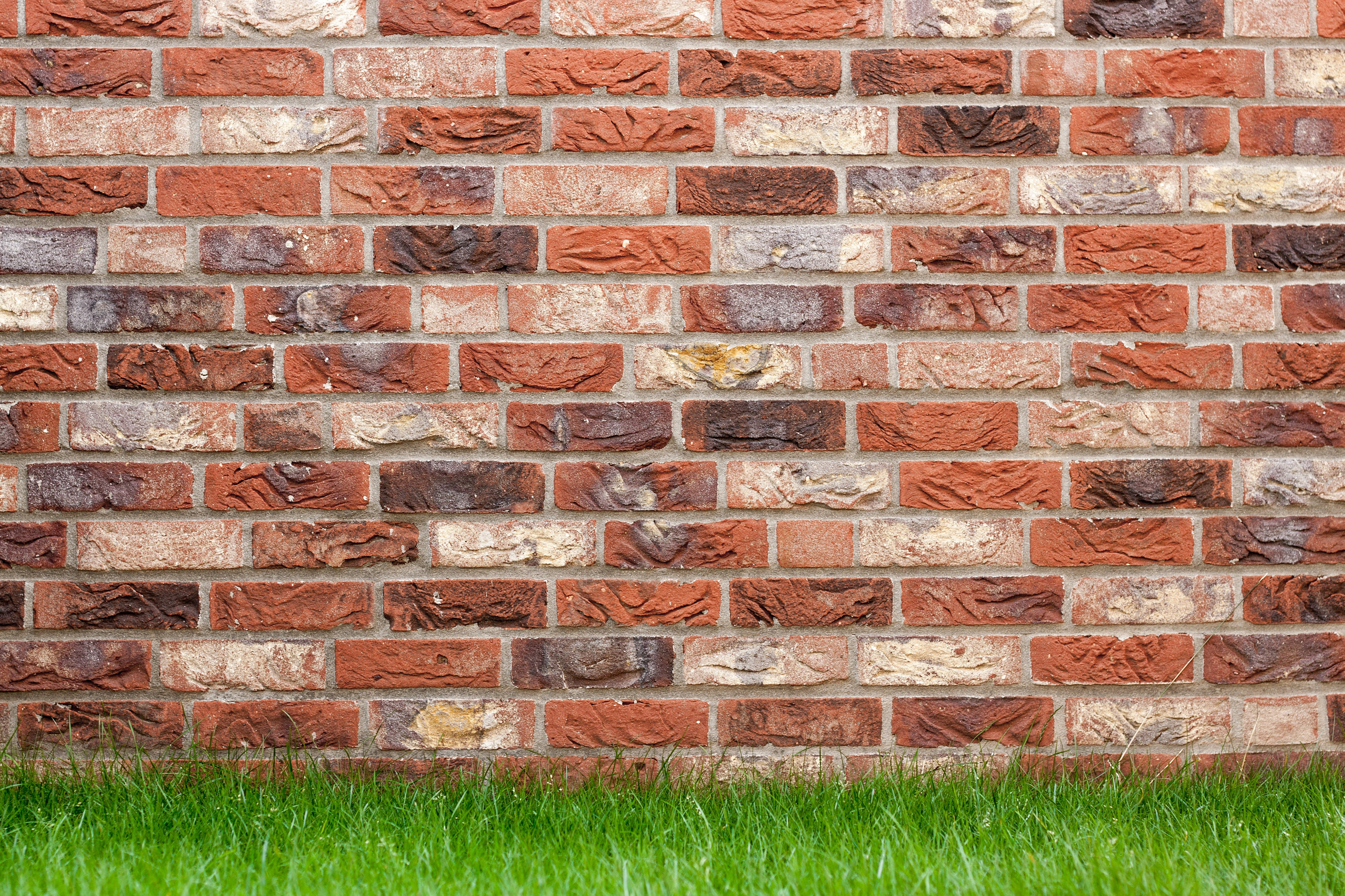Free stock photo of dirty, construction, bricks, pattern