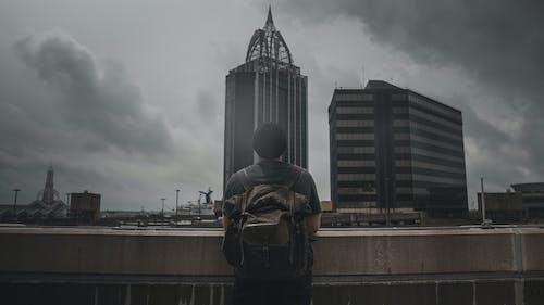 คลังภาพถ่ายฟรี ของ การผจญภัย, มืด, รู้สึก, วอลล์เปเปอร์ 4k