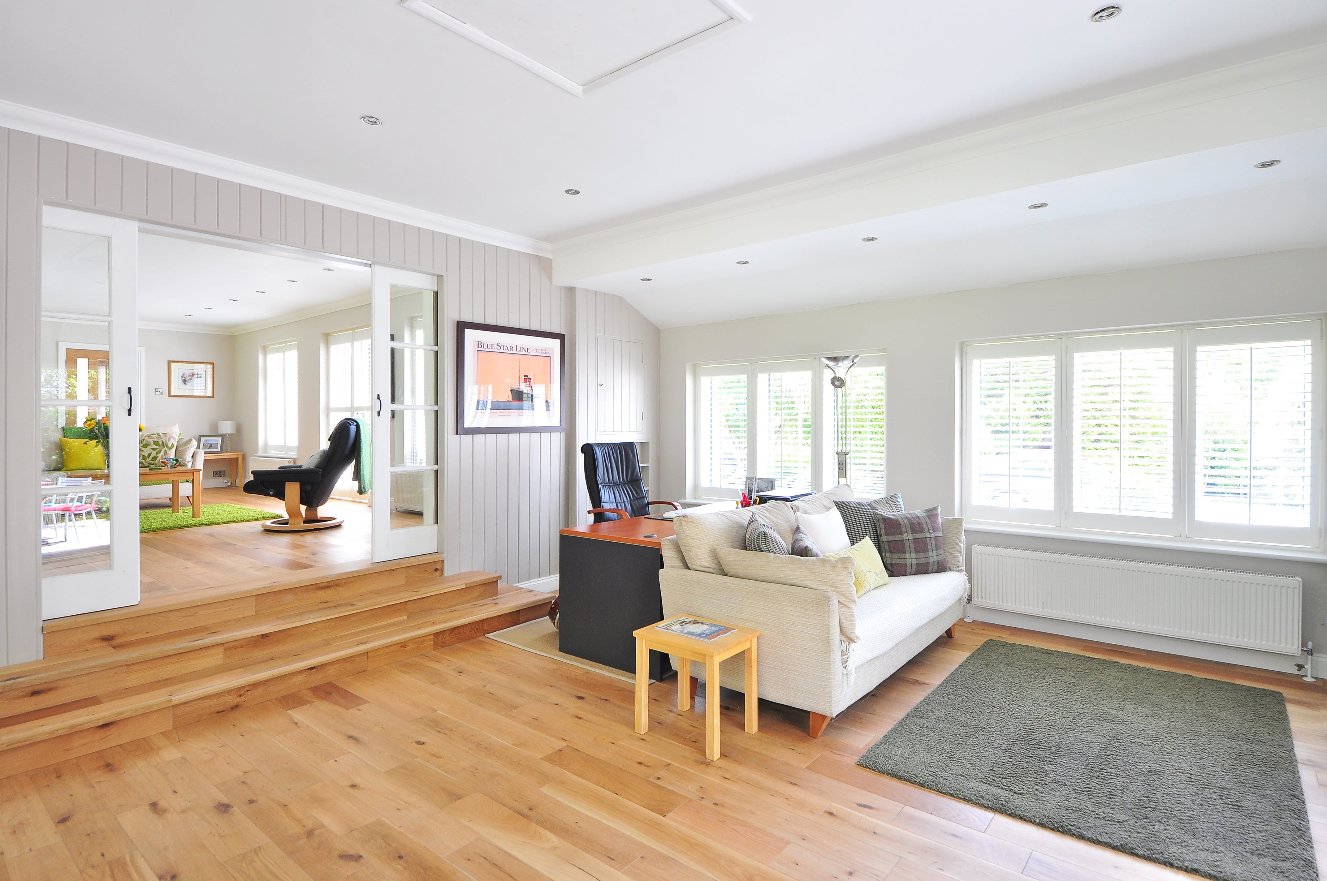 Revamping Your House: Things to Know