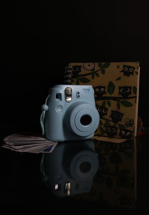 即時相機, 模擬相機, 相機, 設備 的 免費圖庫相片