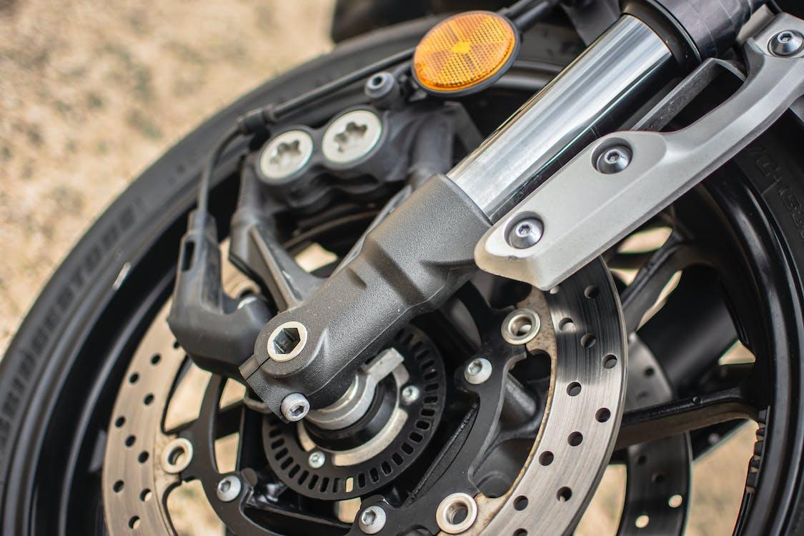 motocykle, motorky, Yamaha