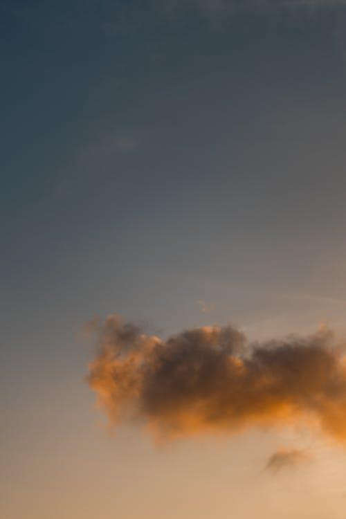 35 mm, 50 mm, akşam Güneşi, altın rengi Güneş içeren Ücretsiz stok fotoğraf