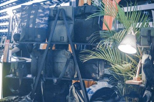 Darmowe zdjęcie z galerii z moda uliczna