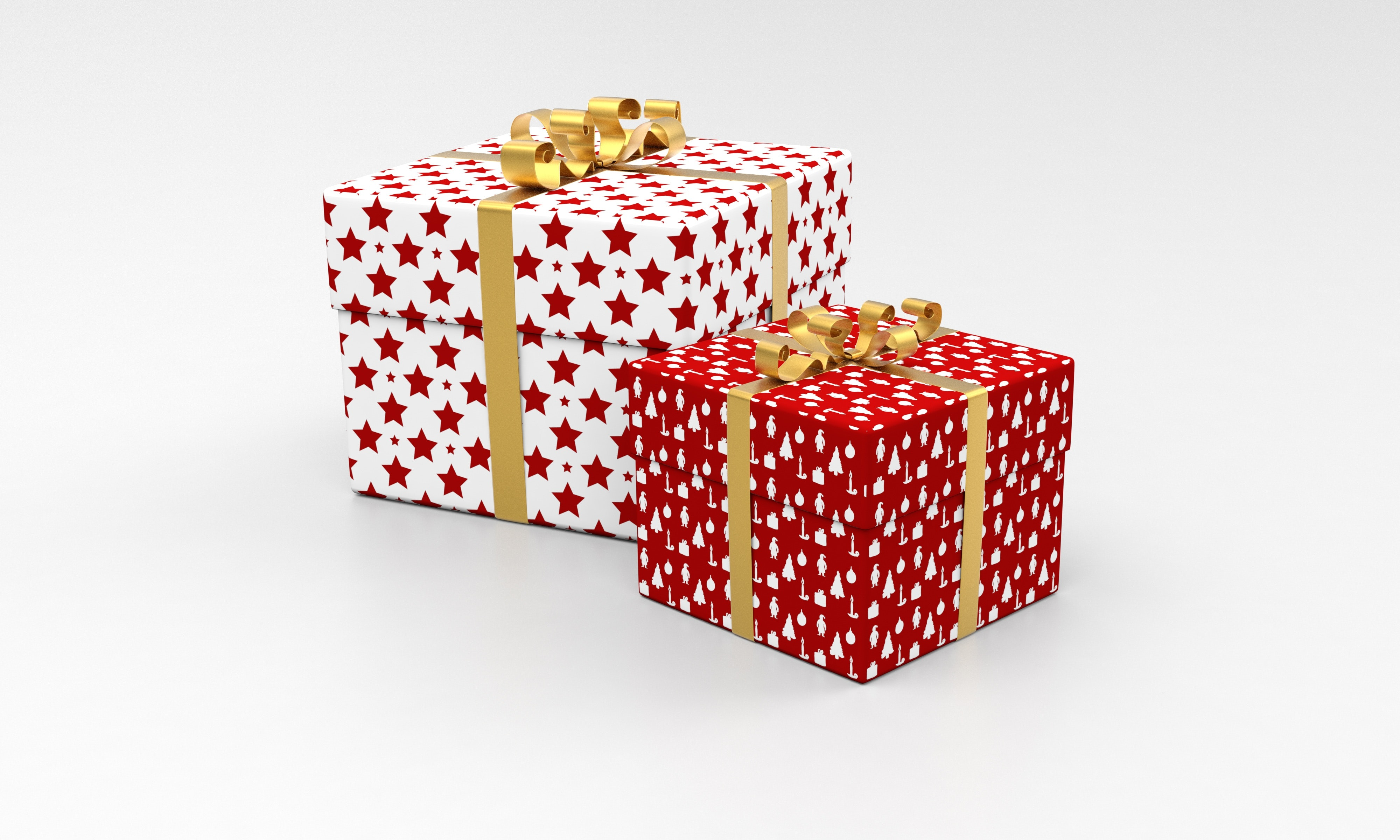 Itz-a-Wrap! Gift Baskets is located in Vancouver, BC, and is a full-service gift basket company serving all of BC and Canada. We offer personal delivery service throughout the Greater Vancouver area, which includes Vancouver, Burnaby, Richmond, Surrey, Delta, New Westminster, North Vancouver, West Vancouver, Coquitlam, and Port Coquitlam.