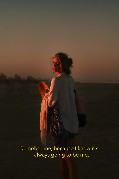 Fotobanka sbezplatnými fotkami na tému film, piesočnatá pláž, plážový klobúk