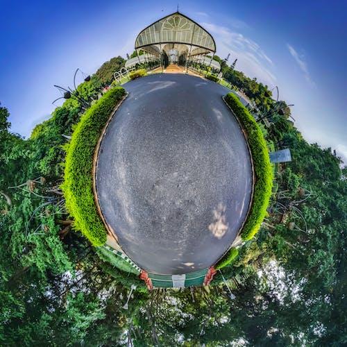 Fotos de stock gratuitas de 360 grados, Adobe Photoshop, banglore, corredor