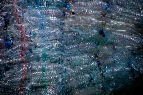 Photos gratuites de beaucoup, bouteilles, bouteilles en plastique, bouteilles pour animaux de compagnie