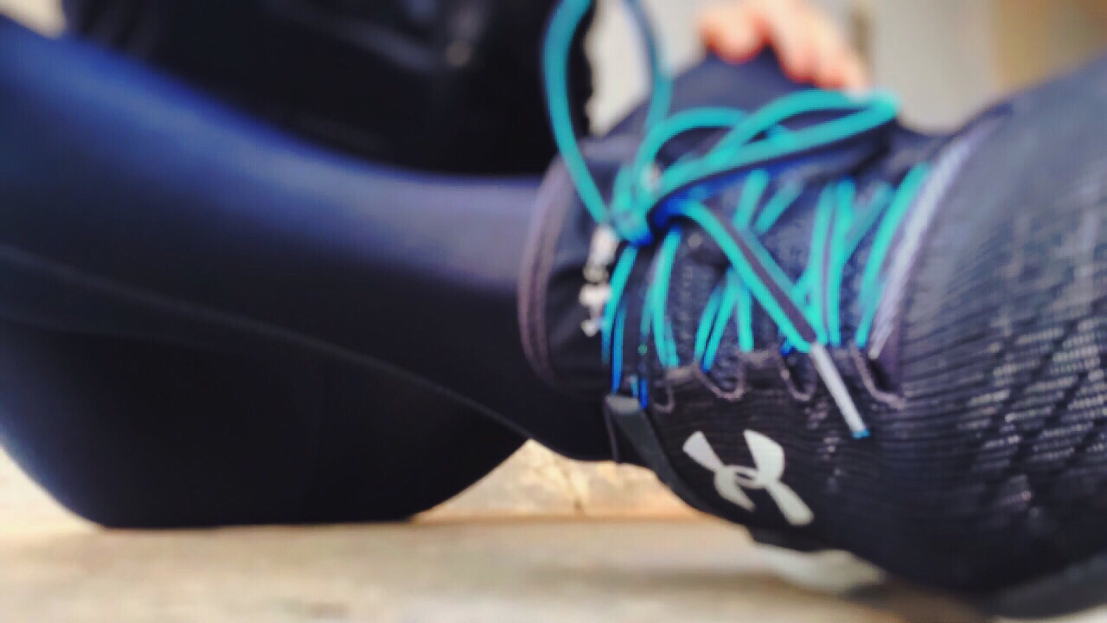 action, athlete, blur