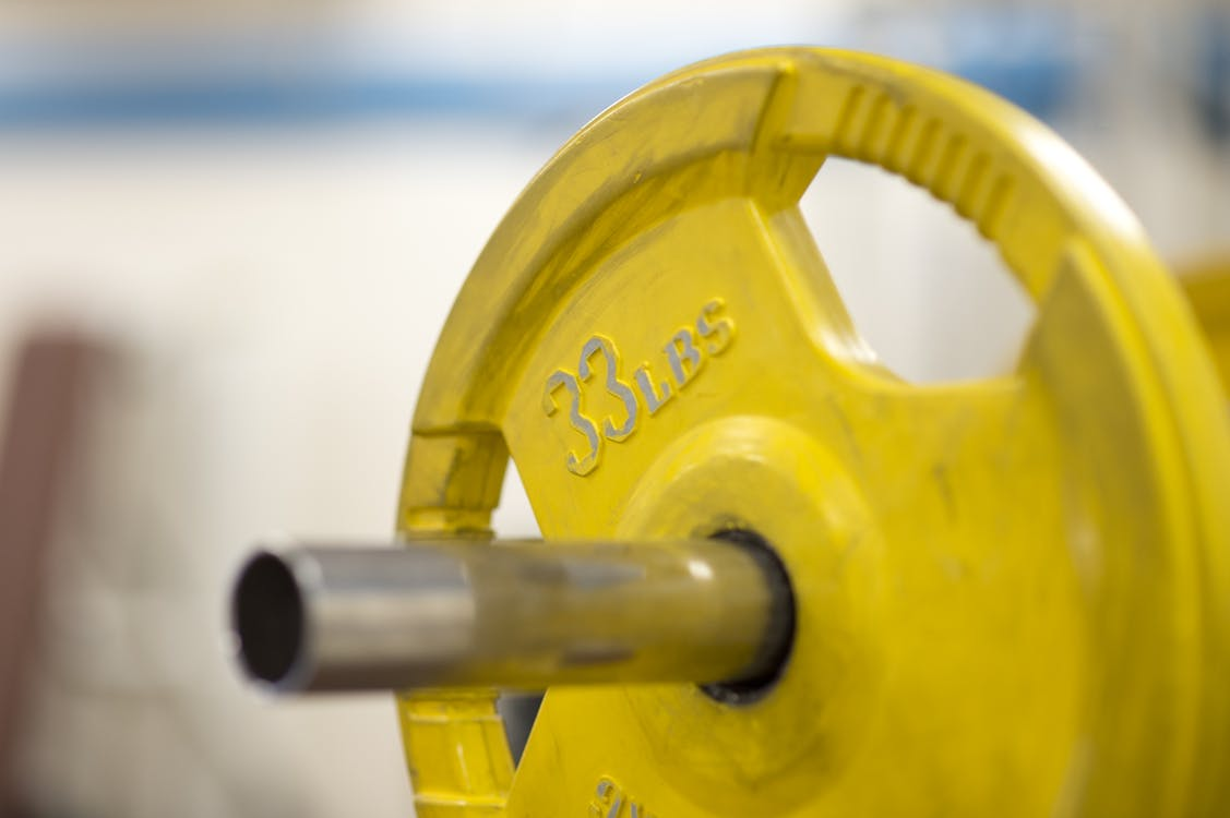 fitness, fitness training, gym