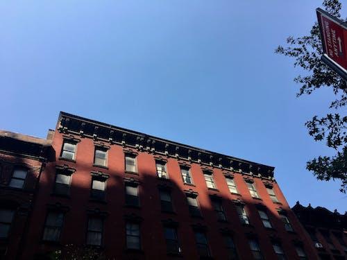 Free stock photo of new york, new york city