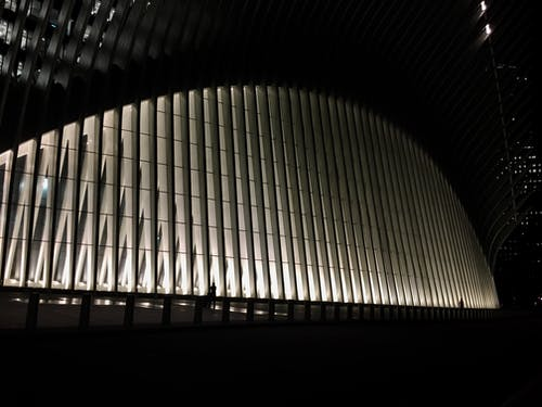 Free stock photo of new york, one world trade center, world trade center