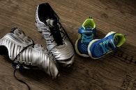 fitness, run, leisure