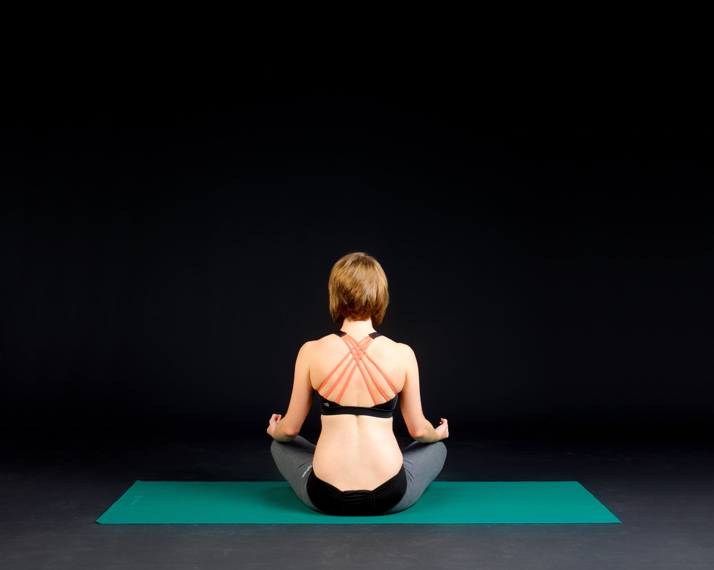 active, balance, body