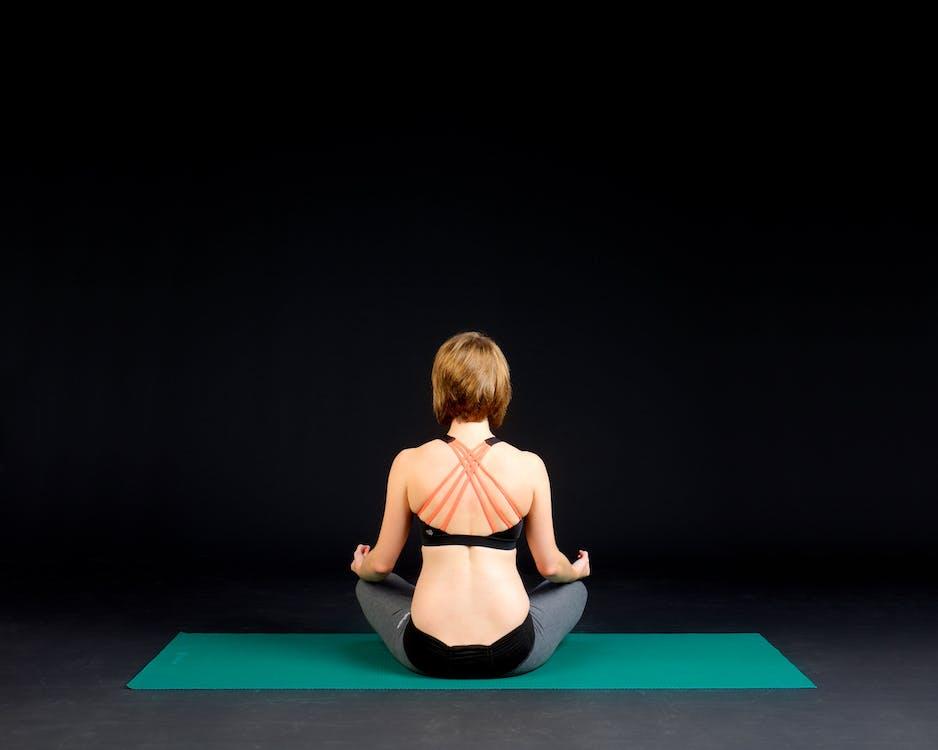 aktiv, balance, fitness
