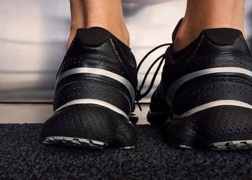 Ingyenes stockfotó dorkó, láb, lábviselet, viselet témában