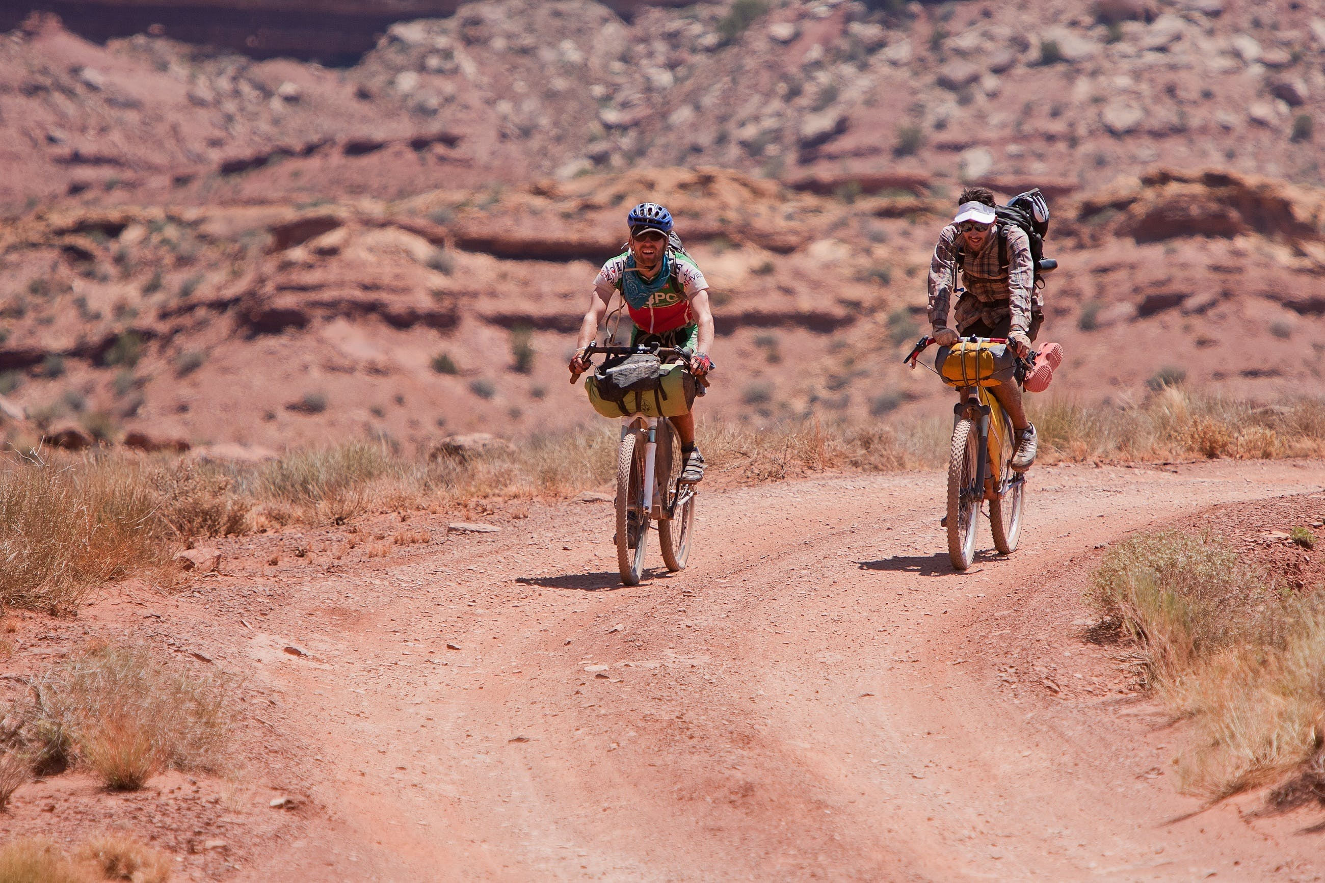 Free stock photo of activity, adventure, bicycling, bike riding