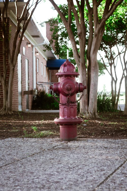Fotobanka sbezplatnými fotkami na tému požiarny hydrant