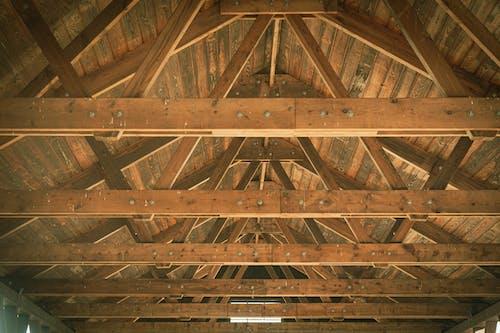 Fotobanka sbezplatnými fotkami na tému architektonické detaily, čiary, zalesnený