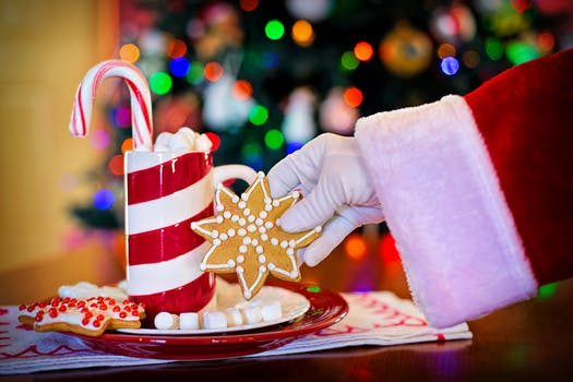 Free stock photo of holiday, festive, party, hot chocolate