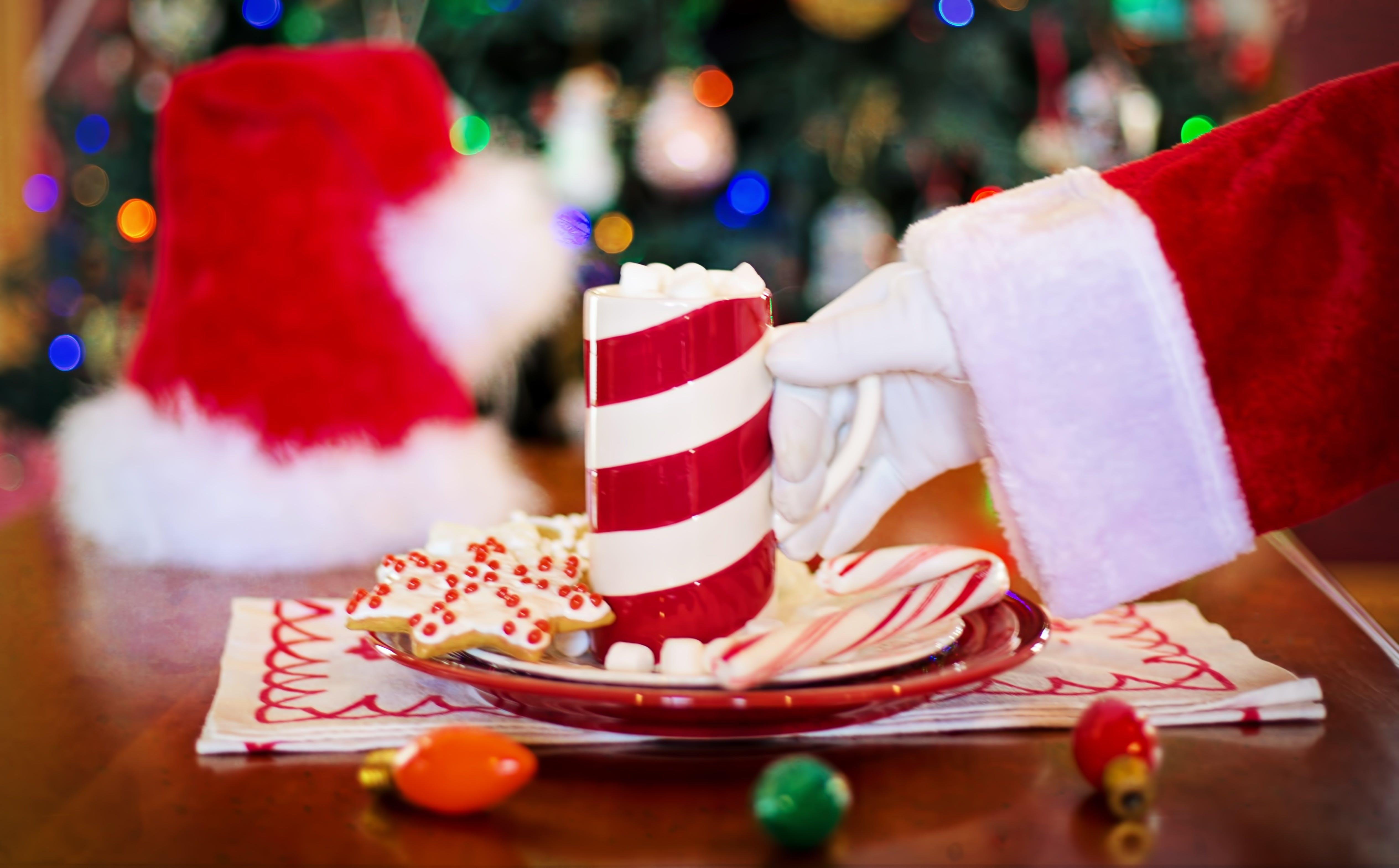 คลังภาพถ่ายฟรี ของ ขนม, คริสต์มาส, คุกกี้คริสต์มาส, งานเฉลิมฉลอง
