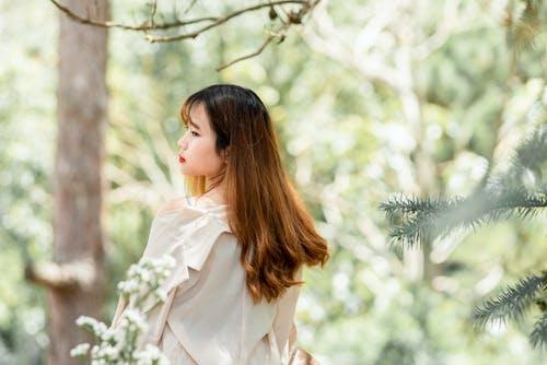 Безкоштовне стокове фото на тему «вродлива, жінка, жінки, краса»