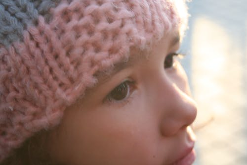 Free stock photo of beautiful eyes, beautiful girl, beauty, hope