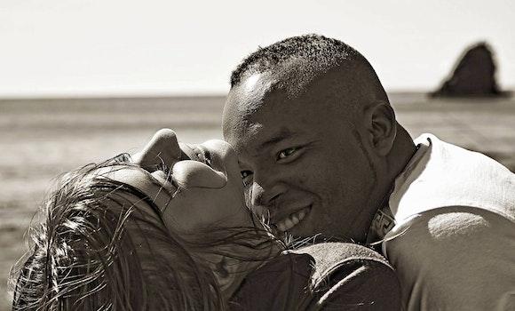 Free stock photo of couple, love, romantic, vacancy
