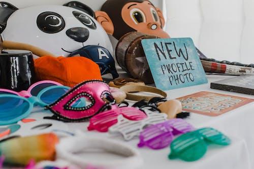 Gratis stockfoto met arts and crafts, bedrijf, bewegwijzering, binnen