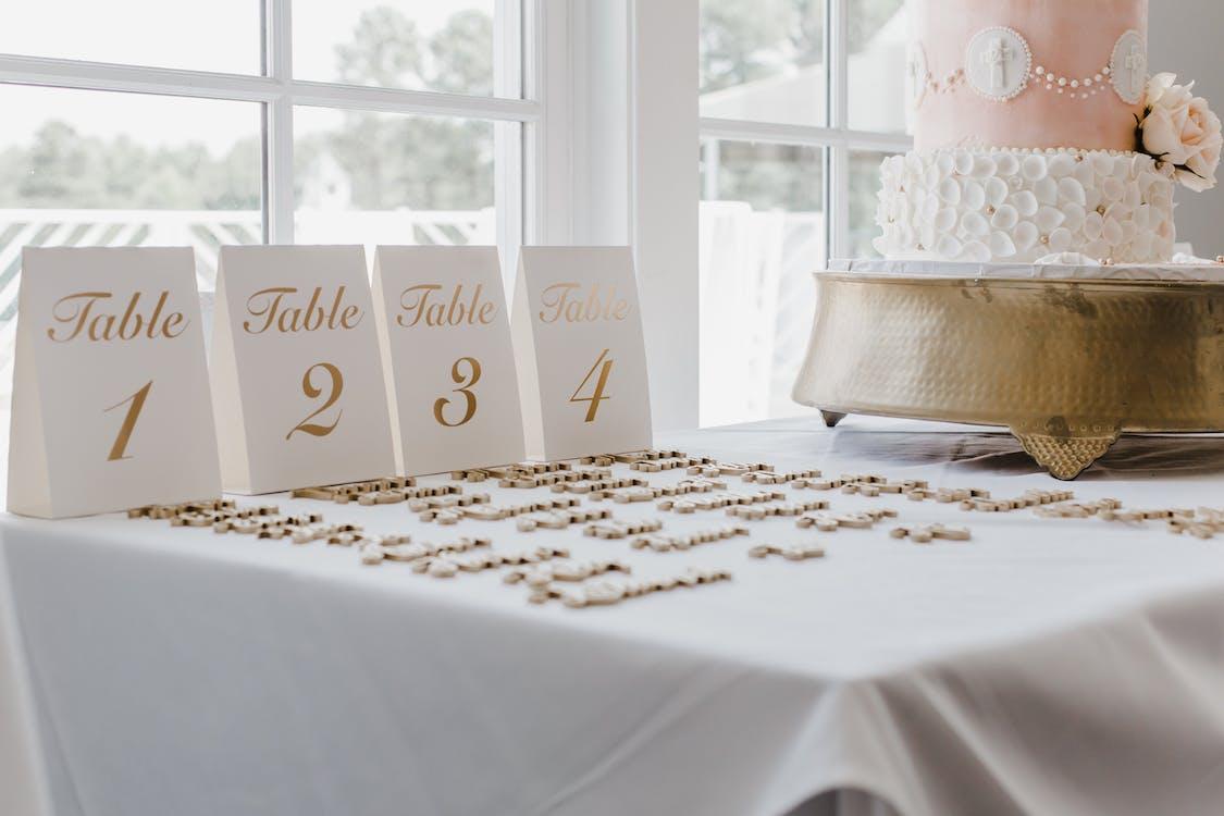 ablak, asztal, beltéri