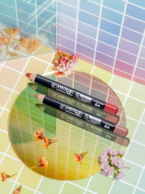 Immagine gratuita di articoli di vetro, bellezza, colori, contemporaneo