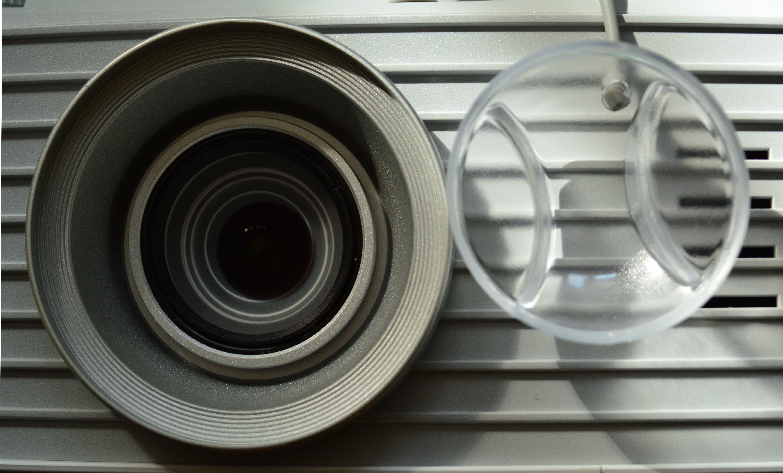Foto d'estoc gratuïta de acer, alumini, buit, chrome