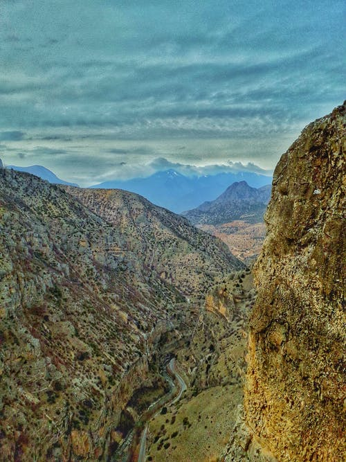 Foto stok gratis #alam, #perjalanan, #petualangan, alam