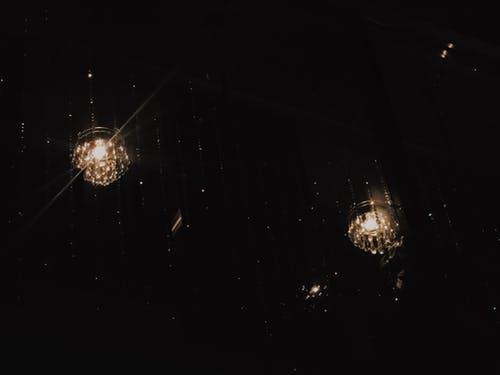 Free stock photo of #light