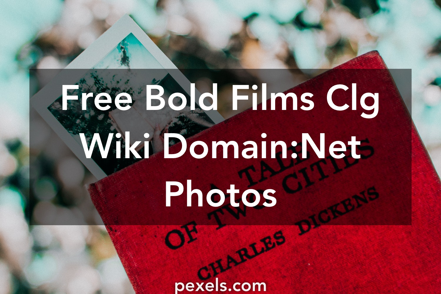 100+ Amazing Bold Films Clg Wiki Domain:Net Photos · Pexels
