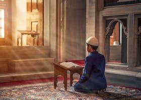 musulmà