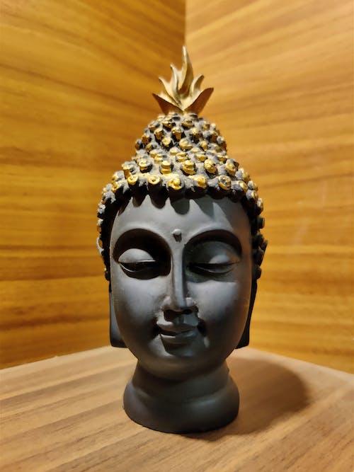 Ingyenes stockfotó béke, Buddha, fények, gautama buddha témában