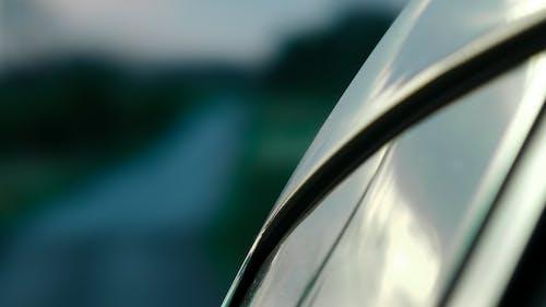 Foto d'estoc gratuïta de cotxe, forma