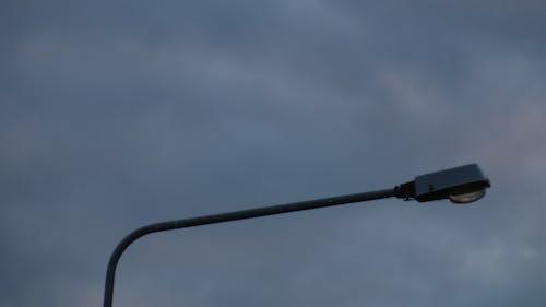 Foto d'estoc gratuïta de ciutat, correu, depressió, fanal