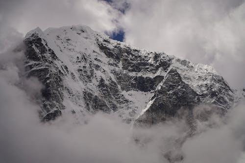 감기, 경치가 좋은, 계절, 구름의 무료 스톡 사진