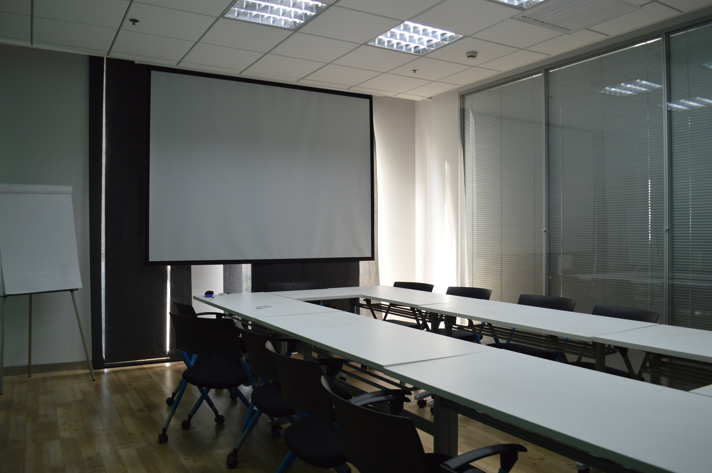 Free stock photo of train, classroom, conference room
