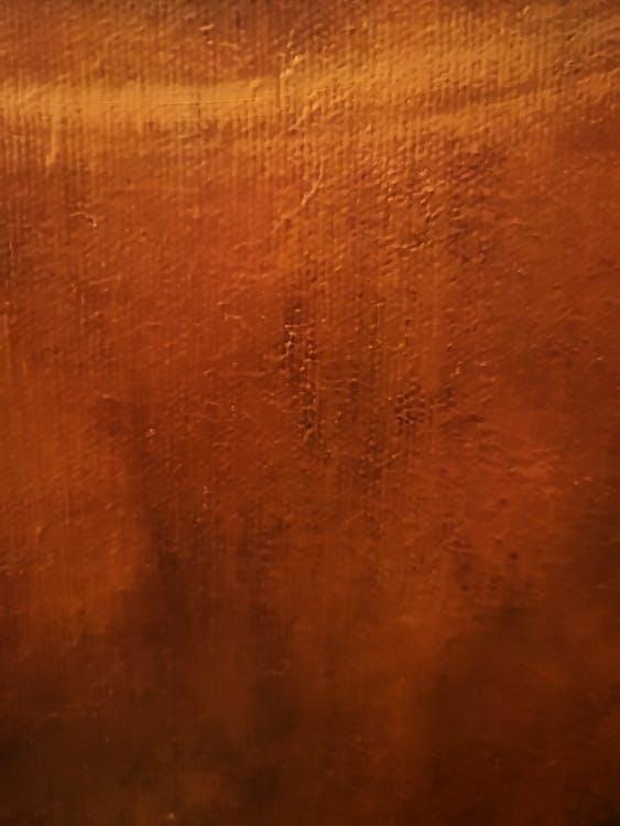 Абстрактная живопись, абстрактная живопись маслом, масляная краска